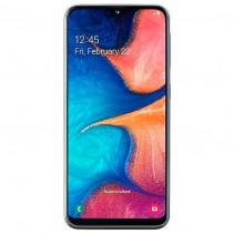 Samsung A202F Galaxy A20e 3/32GBGb (Black)
