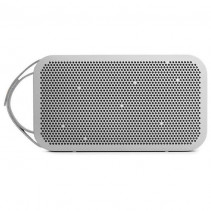 Bang & Olufsen BeoPlay A2 Champagne
