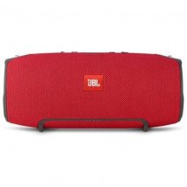 JBL Xtreme Red (XTREMEREDEU)