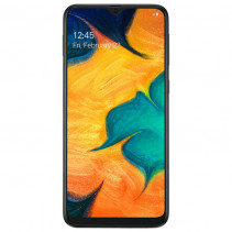Samsung A3050 Galaxy A40s 2019 6/64GB (Black)