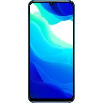 Xiaomi Mi 10 Lite 6/64GB (Aurora Blue) (Global)