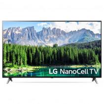 Телевизор LG 65SM8500 (EU)