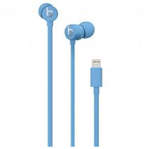Наушники Beats urBeats 3 with Lightning Connector Blue (MUHT2)