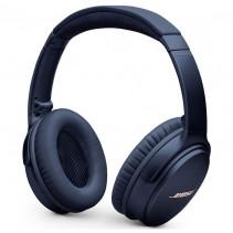 Наушники Bose QuietComfort 35 II Blue Limited Edition