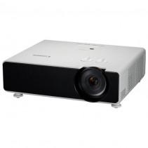 Проектор Canon LX-MU500Z (DLP, WUXGA, 5000 ANSI Lm, LASER) (2632C003AA)