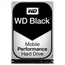 HDD Western Digital Black 1TB 7200rpm 32MB 2.5 SATA III (WD10JPLX)