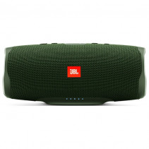 JBL Charge 4 Forest Green (JBLCHARGE4GRNAM)
