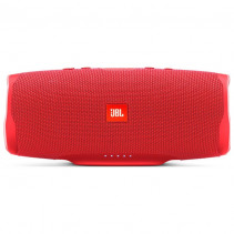 JBL Charge 4 Red (JBLCHARGE4RED)