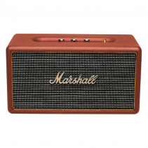 Marshall Loudspeaker Stanmore Brown (4090931)