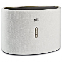 Polk Audio Omni S6 White (AM6938-A)