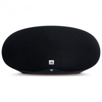 JBL Playlist Black (JBLPLYLIST150BLK)