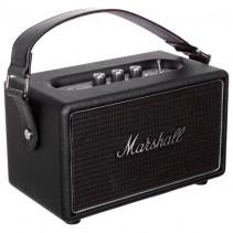 Marshall Loudspeaker Kilburn Steel (4091395)