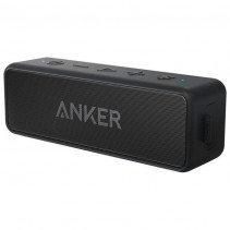 Anker SoundCore 2 Black (A3106H11)