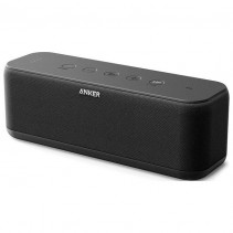 Anker SoundCore Boost 20W Black (A3145H11)