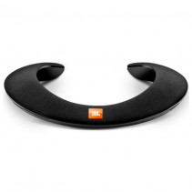 JBL Soundgear BTA Wearable Wireless Sound Black (JBLSOUNDGEARBABLK)
