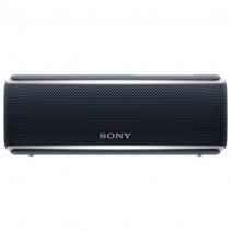 Sony Black (SRSXB21B.RU2)