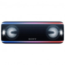 Sony Black (SRSXB41B.RU4)