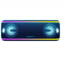 Sony Blue (SRSXB41L.RU4)