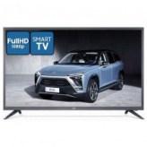 Телевизор Gazer TV40-FS2G