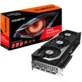 Видеокарта Gigabyte GV-R69XTGAMING OC-16GD