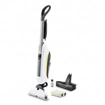 Пылесос вертикальный / Моющий  Karcher FC 5 Premium (1.055-460.0)