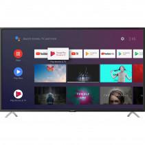 Телевизор Sharp 40BL5EA