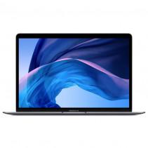 "Apple MacBook Air 13"" 128GB Space Gray (Z0X100022) 2019"