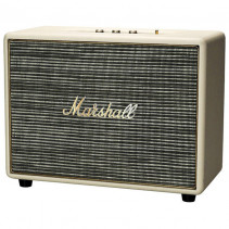 Marshall Woburn Cream (4090971)