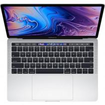 """Apple MacBook Pro 13"""" Silver (Z0W60002Z) 2019"""