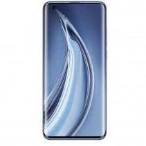 Xiaomi Mi 10 Pro 8/256GB (Blue)