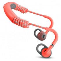 Наушники Urbanears Headphones Stadion Rush (4091871)