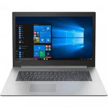 Ноутбук Lenovo ThinkPad E490 (20N8000XRT)