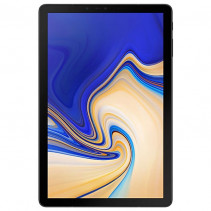 Samsung Galaxy Tab S4 10.5 64GB WiFi (Black) (SM-T830)