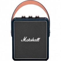 Marshall Portable Speaker Stockwell II Indigo (1005251)