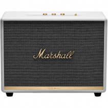 Marshall Loudest Speaker Woburn II Bluetooth White (1001905)