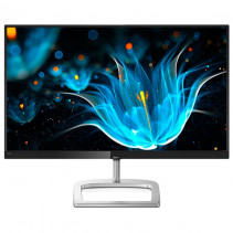 "Монитор 21.5"" Philips 226E9QHAB/00"