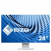 "Монитор 23.8"" Eizo FlexScan (EV2451-WT)"