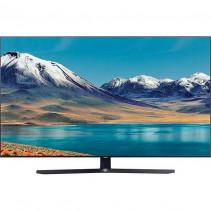 Телевизор Samsung UE55TU8500 (EU)