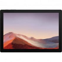 Планшет Microsoft Surface Pro 7 [PVU-00003]