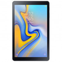 Планшет Samsung Galaxy Tab A 10.5 WiFi 3/32GB (SM-T590N) Black