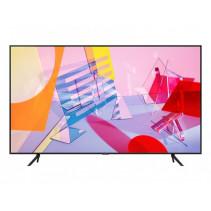 Телевизор Samsung QE43Q60T (EU)
