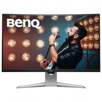 """Монитор 32"""" BenQ EX3203R (9H.LGWLA.TSE)"""