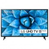 Телевизор LG 55UM7050 (EU)