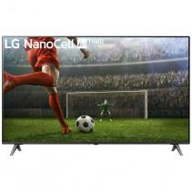 Телевизор LG 49SM8050 (EU)