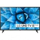 Телевизор LG 65UM7050 (EU)