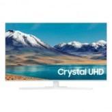 Телевизор Samsung UE43TU8510 (EU)