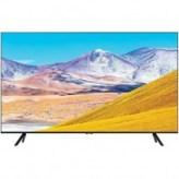Телевизор Samsung UE82TU8079 (EU)