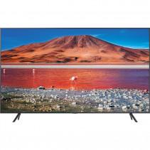Телевизор Samsung UE50TU7102 (EU)
