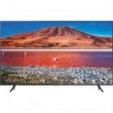 Телевизор Samsung UE43TU7102 (EU)