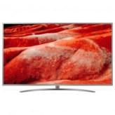 Телевизор LG 43UM7600 (EU)